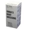 GF Health Unna Boot Dressing 4 X 10 Yard, 12EA/DZ MON 72752100