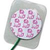 Medtronic ECG Monitoring Electrode PuppyDog Universal Neonatal MON 72822500
