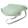 "Rehabilitation: Maddak - Shampoo Tray 16"" x 20"" Green (764291000)"