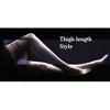 Alba Healthcare Lifespan® Thigh-High Anti-Embolism Stockings MON 72930300
