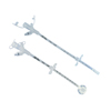 Applied Medical Technologies AMT Balloon Gastrostomy Feeding Tube (40360) MON 73014500