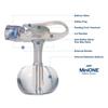 Applied Medical Technologies Mini ONE® Low Profile Balloon Button Gastrostomy Tube (M1-5-1217-I) MON 1053746EA