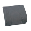 Briggs Healthcare Lumbar Cushion 14 L X 13 W Inch Foam Strap Closure MON 73204300
