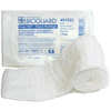 Ring Panel Link Filters Economy: Derma Sciences - Bioguard® Antimicrobial Gauze Dressing (97322)
