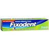 Procter & Gamble Denture Adhesive Fixodent 2.4 oz. Cream MON 73231700
