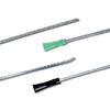 Bard Medical Urethral Catheter Coude Tip 12 Fr. 16 MON 73241900