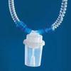 Respironics Circt Pedi Pass W/H2O Trp 10/BX MON 73243900