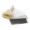 Medtronic Male External Catheter Uri-Drain Latex, Standard MON 73251913