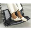 Skil-Care Footrest Extender MON 649043EA