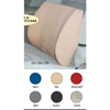 Mabis Healthcare Lumbar Support Cushion 13 X 16 Inch Foam MON 73303000