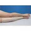 Alimed DermaSaver™ Full Leg Tube MON 733400EA
