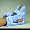 Patient Restraints Supports Heel Elbow Protectors: Skil-Care - Heel Protector Heel-Float Plus+