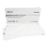 McKesson Sterilization Pouch STER-ALL®, #73-SSP387,200EA/BX MON 73382400