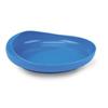 Maddak Scooper Plate MON 73457700