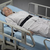 Posey Omni Belt™ Restraint Strap, MON 277055EA