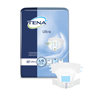 SCA Tena® Ultra Briefs, Station Pack, Large, 72/CS MON 73513100