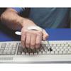 Rehabilitation: Maddak - Aid Typing Cmptr Keybrd EA