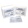 McKesson Biological Indicator Strip EO Gas / Steam / Chemical Vapor / Dry Heat MON 73522410