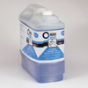 cleaning chemicals, brushes, hand wipers, sponges, squeegees: Ecolab - Oasis® 255 SF Glass / Surface Cleaner (6111227)