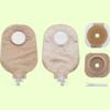 Hollister Pouch NEW IMAGE Urology 1 3/4 5EA/BX MON 519938BX