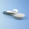 Rehabilitation: Maddak - Clip Hnd Univ/F Hshlditem EA