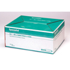 BSN Medical Specialist® Plaster Bandage (7362), 12 EA/DZ MON 73622001