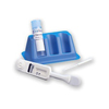 General Purpose Syringes 35mL: Orasure Technologies - OraQuick ADVANCE Control Kit, Rapid HIV 1/2, 3 Vials