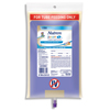 Enteral Feeding: Nestle Healthcare Nutrition - Tube Feeding Formula Nutren Junior® 1 kcal /mL Unflavored 1000 mL, 6EA/CS