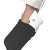 Maddak Rigid Sock and Stocking Aid MON 73847700