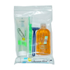 Donovan Industries Personal Travel Kit Dawn Mist®, 24EA/CS MON 73851700