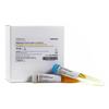 McKesson Urine Chemistry Premium Liquid Urine Diptube Controls, 6/BX MON 1057385BX
