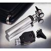 American Diagnostic Proscope™ 5210 Standard Oto Set, MON 497306EA