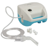Allied Healthcare Schuco S5000 Nebulizer MON 73873900