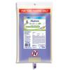 Enteral Feeding Pediatric Infant Formula: Nestle Healthcare Nutrition - Pediatric Tube Feeding Formula Nutren Junior® Fiber 1.0 kcal / mL Unflavored 1000 mL, 6EA/CS