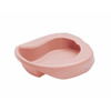 Bedpans: Apex-Carex - Conventional Bedpan Carex Mauve 108 oz.