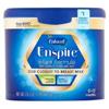 Mead Johnson Nutrition Infant Formula Enspire 20.5 oz. Canister Powder MON 1045213CS