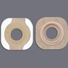 Ostomy Barriers: Hollister - Colostomy Barrier New Image™, #14701, 5EA/BX