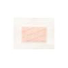 "workwear dress coats: Ferris Mfg - Foam Dressing PolyMem 4"" x 5"" Rectangle Adhesive Sterile"