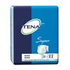 SCA Tena® Super Briefs, Regular, 56/CS MON 74053100