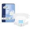 SCA TENA Super® Briefs (67405), Medium, 28/BG MON 74053128