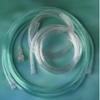 respiratory: Teleflex Medical - CPAP Oxygen Tubing,