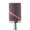 Moore Medical Sanding Band F/Drill 100/BX MON 74141700