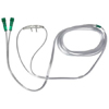 Ring Panel Link Filters Economy: Sunset Healthcare - Nasal Cannula