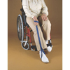 Maddak Strap Leg Lift Lng 35 3EA/PK MON 74174000