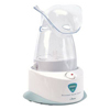 Kaz Inc. Personal Steam Inhaler Vicks V1200-6 MON 74182700