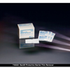 Ostomy Barriers: Bard Medical - Adhesive Remover Bard Wipe