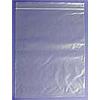 Donovan Industries Zip Closure Bag DawnMist® 12 X 15 Inch Plastic Clear, 1000EA/CS MON 74221200