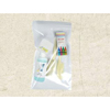Donovan Industries Reclosable Bag DawnMist® 18 L X 13 W Inch Clear, 100EA/BX MON 74231100