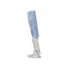 Medtronic Sleeve Thigh Scd Cmfrt LG 5PR/CT MON 74233000