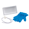 Cardinal Health Suction Catheter Kit Argyle 14 Fr. Sterile MON 106318EA